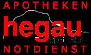 Hegau Apotheke Steisslingen NOTDIENST-APOTHEKE