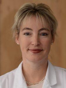 Claudia Preiser :: Apothekerin  Die Beratung zu Ihren Medikamenten ist die Aufgabe in meiner Hegau-Apotheke. Wenn Sie Fragen hierzu haben, erreichen Sie mich unter der Telefonnummer: 07738 51 73.