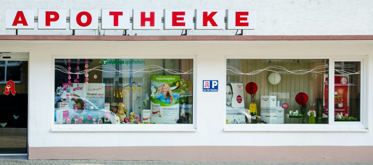hegau-apotheke-steisslingen_front